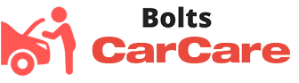 Bolts Car Care